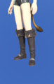 Model-Boltking's Boots-Female-Miqote.png