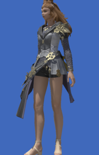 Model-Brand-new Tabard-Female-Viera.png