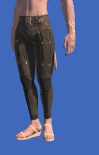 Model-Brigand's Breeches-Male-AuRa.png