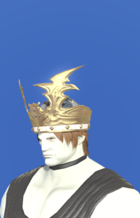 Model-Butcher's Crown-Male-Roe.png