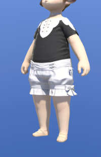 Model-Crescent Moon Bottoms-Male-Lalafell.png