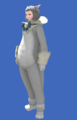 Model-Dapper Rabbit Suit-Female-Miqote.png