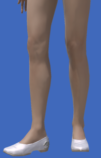Model-Eastern Lady's Crakows-Female-Viera.png