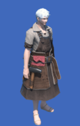 Model-Forgefiend's Costume Apron-Male-Hyur.png