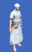 Model-Galleyfiend's Costume Apron-Male-Hyur.png