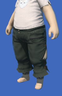 Model-Handsaint's Trousers-Male-Lalafell.png