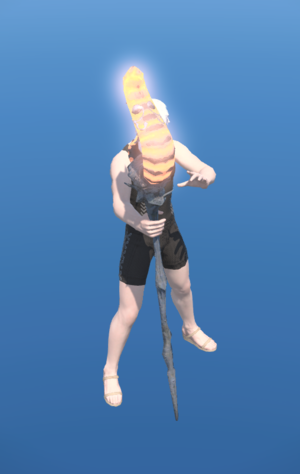 Model-Ifrit's Cane.png