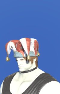 Model-Imperial Operative Hat-Male-Roe.png