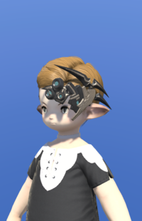 Model-Ironworks Optics of Healing-Male-Lalafell.png