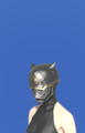 Model-Kabuto 55-Female-Miqote.png
