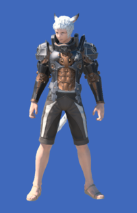 Model-Late Allagan Armor of Aiming-Male-Miqote.png