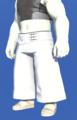 Model-Mun'gaek Trousers-Male-Roe.png