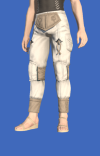 Model-Royal Volunteer's Trousers of Maiming-Male-Hyur.png