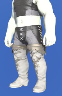 Model-Slothskin Boots of Striking-Male-Roe.png