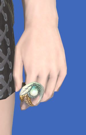 Model-Sunstreak Ring of Fending.png