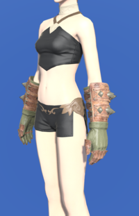 Model-Toadskin Armguards-Female-Hyur.png