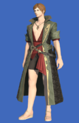 Model-Uraeus Coat-Male-Hyur.png