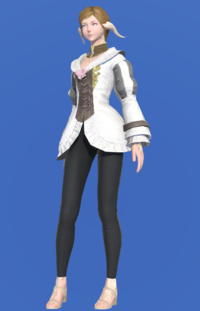 Model-Woolen Bliaud-Female-AuRa.png