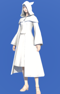 Model-Woolen Cowl-Female-Miqote.png