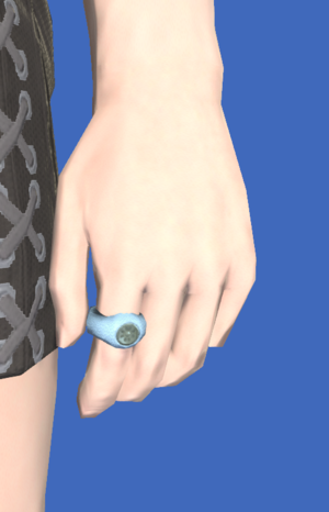 Model-Wyvernskin Ring.png