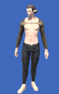 Model-YoRHa Type-55 Bottoms of Maiming-Male-Elezen.png