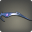 Mythril Circlet (Spinel) Icon.png
