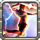 Spineshatter Dive (PvP) Icon.png