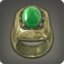 Tourmaline Ring Icon.png