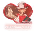 Valentione's Day (2016) Art.png