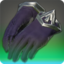 Valerian Shaman's Dress Gloves Icon.png