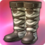 Aetherial Goatskin Boots Icon.png
