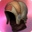 Aetherial Woolen Coif Icon.png