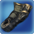 Alexandrian Gloves of Striking Icon.png