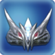 Ardent Ring of Fending Icon.png