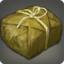 Arkhi Brewing Vat Materials Icon.png