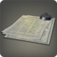 Classified Documents Icon.png