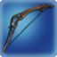 Crystarium Composite Bow Icon.png