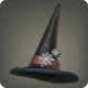Eerie Hat Icon.png