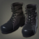 Far Eastern Officer's Boots Icon.png
