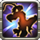 Form Shift (PvP) Icon.png