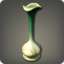 Garlic Jester Flower Vase Icon.png