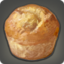 Honey Muffin Icon.png