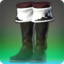 Kirimu Boots of Casting Icon.png