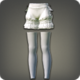 Loyal Housemaid's Bloomers Icon.png