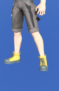 Model-Abes Boots-Male-Miqote.png