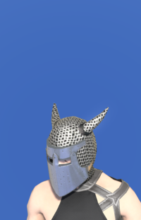 Model-Aetherial Cobalt Chain Coif-Male-Miqote.png