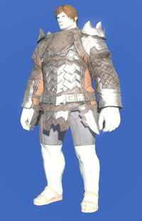 Model-Aetherial Steel Scale Mail-Male-Roe.png