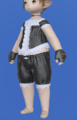Model-Augmented Scholar's Gloves-Female-Lalafell.png