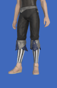 Model-Cashmere Breeches of Casting-Male-Hyur.png