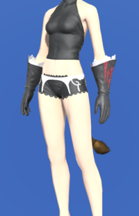 Model-Chimerical Felt Gloves of Healing-Female-Miqote.png